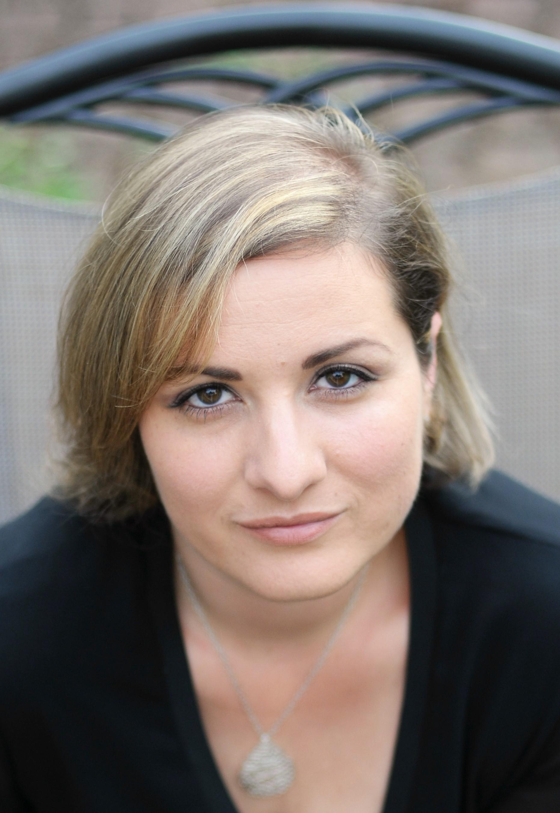 Dr. Ionita