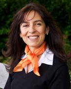 Liliana Cortes
